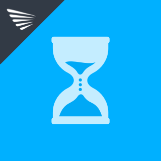 Icon: SLA Timers